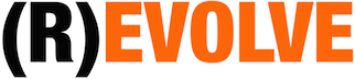 Revolve Study Abroad